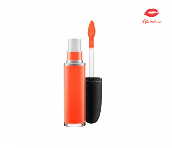 Son-MAC-Bengal-Tiger-Retro-Matte-Liquid-liquid-lipcolour