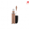 Son-MAC-Cafe-Au-Chic-Retro-Matte-Liquid-lipcolour