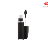 Son-MAC-Caviar-Retro-Matte-Liquid-lipcolour