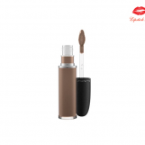 Son-MAC-Ess-Presso-Retro-Matte-Liquid2