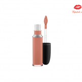 Son-MAC-Lady-Be-Good-Retro-Matte-Liquid-lipcolour