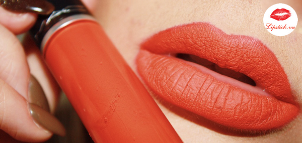 mac-retro-matte-liquid-begal-tiger-liquid-lipcolour