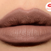 mau-son-mac-cafe-au-chic-liquid-lipcolour