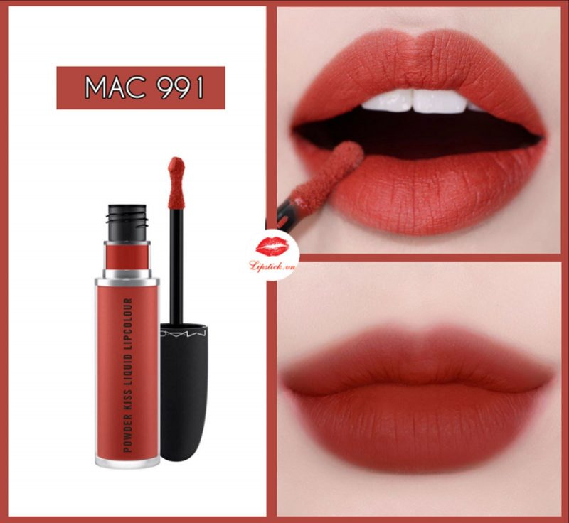lip-mac-liquid-matte-do-dat
