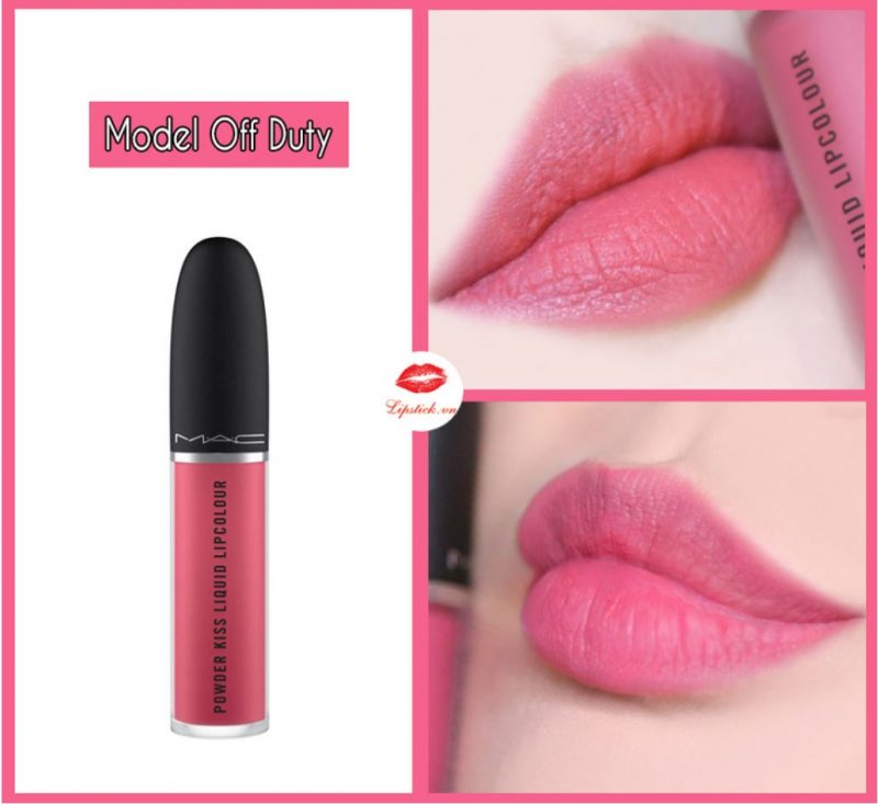 swatch-Son-MAC-Model-Of_Duty-lip